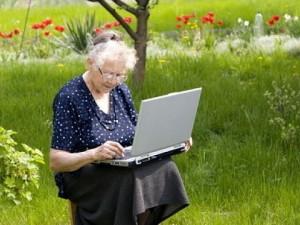 babushka on-line