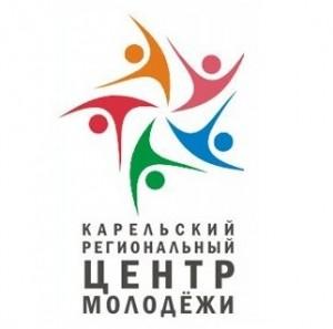 Карельский региональный центр молодежи