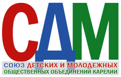 sdm_logo_mal