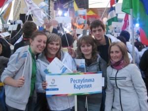 karelia_kazan