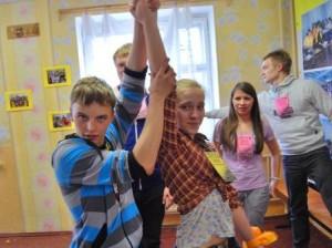volya_pobedi