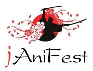animefest