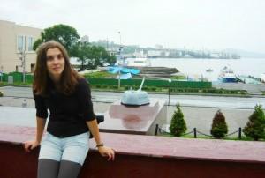 gulaeva_1