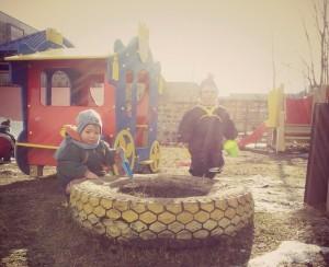 deti_doma