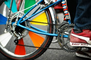 scraper_bike