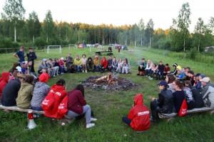 fest_volunteer_karelia